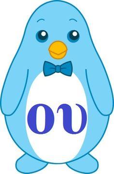 Smurfs, Cinderella, Disney Characters, Fictional Characters, Education, Disney Princess, Fantasy Characters, Onderwijs, Learning