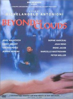Beyond the Clouds (1995)