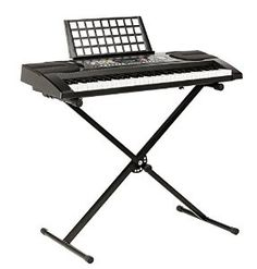 Thaynards Portable 61 Key Touch Sensitive Electric Keyboard * Check out the image by visiting the link. Best Tents For Camping, Cool Tents, Alternative Search Engines, Electric Keyboard, Best Gym, Touch, Editor, Eyelashes, Adobe