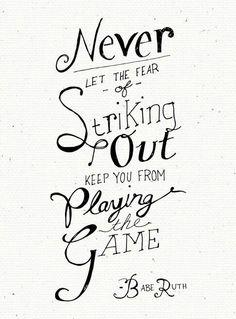 So truth! #quotes #moviequotes