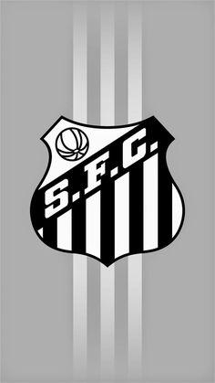 Wallpapers, Design, Football Wall, Neymar Football, Yamaha Motorcycles, Football Team, Pipes, Logos