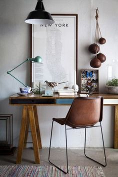 Lampade industriali (Foto) | Design Mag