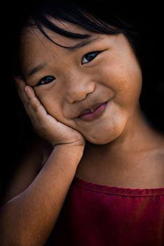 Post  #: Hoje (11/10) é o Dia Internacional da Menina (em i...