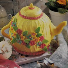 Google Image Result for http://www.healthyfoodinc.com/images/TeaPartyCake0.jpg