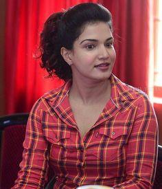 Glamour Ladies, Honey Rose, Indian Girls Images, Malayalam Actress, Indian Designer Wear, India Beauty, Beautiful Indian Actress, Indian Actresses, Beauty Women