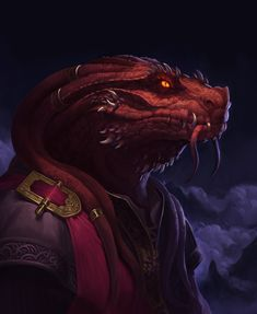 Dungeons And Dragons Characters, Dnd Characters, Fantasy Characters, Fantasy Races, Fantasy Rpg, Dark Fantasy, Fantasy Character Design, Character Inspiration, Character Art