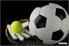 deportivos Soccer Ball, Ideas, Business, Sports, European Football, European Soccer, Soccer, Thoughts, Futbol