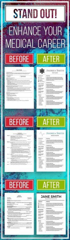 Professional Resume Format - Update you Resume\u0027s look today! #resume