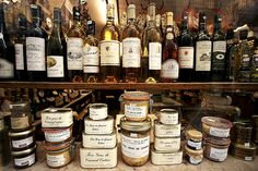 David Lebovitz's Favorite Edible French Souvenirs http://intelligenttravel.nationalgeographic.com/2016/01/20/david-lebovitzs-favorite-edible-french-souvenirs/
