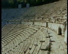 dit was een stadium Classical Architecture, Romans, Egyptian, City Photo, Greek, History, World, Theater, Julius Caesar