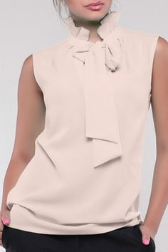 Акция Офисный стиль в одежде на KupiVIP - SALE с доставкой, скидки и распродажи каждый день
