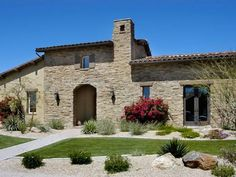 1000 Images About Tuscan Style On Pinterest Tuscan