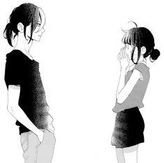 tsubaki chou lonely planet. Tsubaki-chou Lonely Planet kibikino Akatsuki