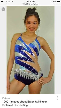 933765f14 10 Best Baton twirling  flag spinning images