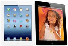 Compare Prices | Contract | iPad 2 | iPad 3  Best Prices | Cheapest | Monthly Contract | Cheap Deals