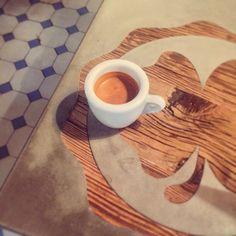 #italiancoffeesecret Instagram photos | Websta @stueckvomglueck #berlin