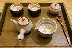 Meditation | For 91 Days in Busan – Travel Blog