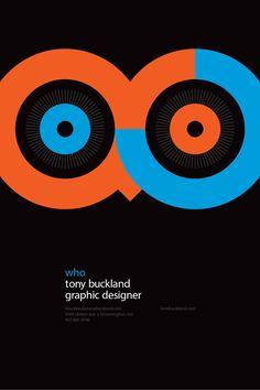 Tony Buckland