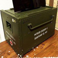 ミリタリーBOX/ミリタリー系/ARMY/ブログやっています。/ブログ更新しました。…などのインテリア実例 - 2014-12-20 16:15:57 | RoomClip(ルームクリップ)