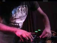 2015 NW LoopFest: FreshFX - Final Jam