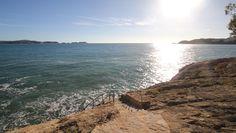 Immobilien Mallorca in erster Meereslinie von Casa Nova Properties !Leben Sie Ihren Traum!
