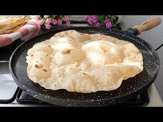 Turkish Kitchen, Dough Recipe, Lava, Camembert Cheese, Yogurt, Pie, Bread, Ethnic Recipes, Desserts