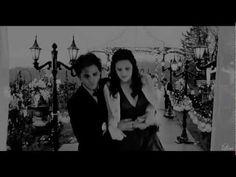 Our Farewell - Midnight Sun [Edward & Bella]