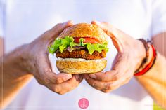 Tahini, Hamburger, Grilling, Cooking, Burgers, Ethnic Recipes, Food, Diet, Kitchen