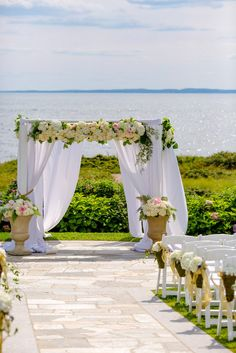 Kennebunkport Maine And Laurie Andrews Design