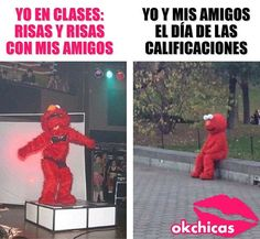 Stupid Funny, Funny Jokes, Funny Images, Funny Pictures, Mexican Memes, Spanish Memes, Comedy Central, Pretty Little Liars, Best Memes