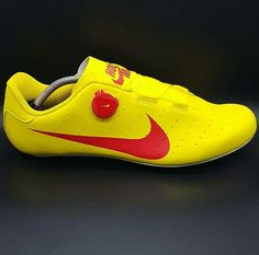 Air Force Sneakers, Nike Air Force, Sneakers Nike, Nike Cycling, Racing Shoes, Bike, God, Projects, Instagram