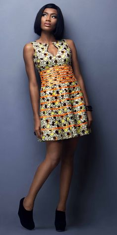So Chic De Woodin - Woodin