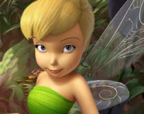 Disney Fairies Magazine | Tinker Bell and Disney Fairies Magazine