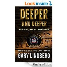 After he died, Jamie just wasn't himself.While pursuing gangbangers, Jamie Giles' squad car veered off the road, killing him. But then something odd happened. He came back to life. Now he has a relationship problem—with a sinister presence that is inhabiting his body. Hidden deep inside his cons... http://maxonlinestores.org/?p=11804