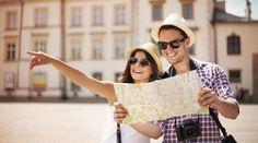 Viajes 2x1: Los 4 lugares perfectos para viajar en pareja. http://www.saldevacaciones.com/viajes-2x1-los-4-lugares-perfectos-para-viajar-en-pareja/