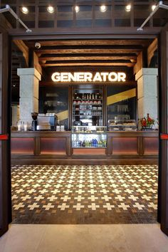 Hostels in Venice | Book Venice Hostel | Generator Hostels