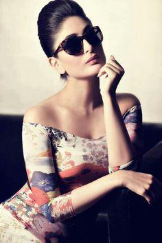 Kareena Kapoor #SculptStudio