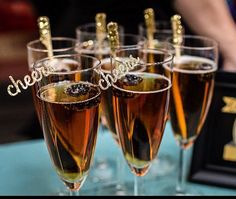 CHEERS- Gold, silver, rose gold, or black glitter Cheers drink tags/wine charm ! Wedding, Bachelorette party, birthday party, or event!