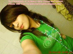 Desi Pakistani Indian Hot Girls Picture and Videos: Desi Pakistan and indian Cute Girls page 63