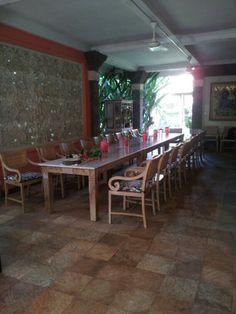 Casa luna cooking school ubud bali