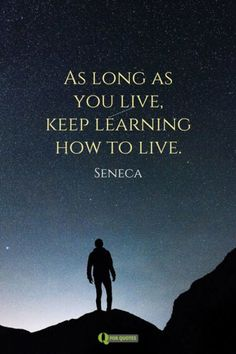 150 Seneca Quotes (that May Help You Reevaluate Life) Seneca Quotes, Hi Quotes, Motivational Quotes, Inspirational Quotes, Forget Him Quotes, Life Quotes Love, Quotes To Live By, Mantra, Gratitude