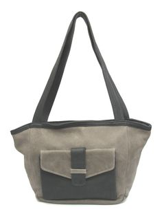 Women's Leather Bag Leather Handbag Leather by AmielLeatherDesign, $270.00