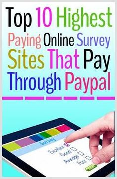 8 Auspicious Clever Tips: High Ticket Affiliate Marketing make money at home online jobs.Make Money From Home Ray Bans digital marketing photos.How To Make Money Tips. Online Survey Sites, Survey Sites That Pay, Online Jobs, Online Income, Surveys That Pay Cash, Online Surveys That Pay, Paid Surveys, Online Earning, Make More Money