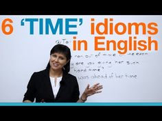 Grammar: Using THE with common and abstract nouns - YouTube
