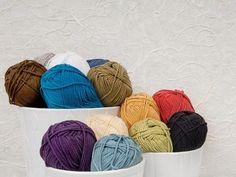 Shell Stitch Baby Blanket - Free Pattern | The Stitchin' Mommy