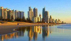 gold-coast-australia-queensland-beach