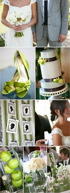 wedding photos by amy squires - shoes, flowers, suite, wedding cake
