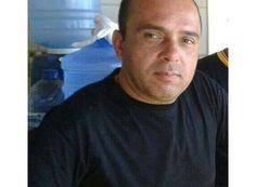 Cabo PM é morto em tentativa de assalto. http://www.passosmgonline.com/index.php/2014-01-22-23-07-47/policia/5480-cabo-pm-e-morto-em-tentativa-de-assalto