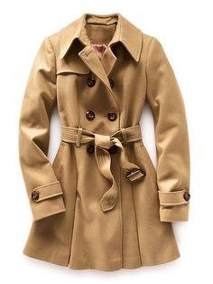 Wool Trench Coat #VictoriasSecret http://www.victoriassecret.com/ss/Satellite?c=Page=1258579553985=vsdonlineshop/Page/vsdCQOProductPage=xu-259256?cm_mmc=pinterest-_-product-_-x-_-x