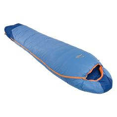 Best Motorcycle Camping Sleeping Bags 2 Lightweight Sleeping Bag, Motorcycle Camping, Easy Entry, Peregrine, Sleeping Bags, Eyes, Pilgrim, Sleepsack, Peregrine Falcon
